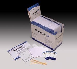 BEY 395067A Pregnancy Test Serum and Urine Sample Cassette (25 Tests Per Box)